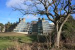 University of East Anglia photo