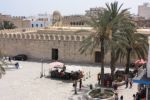 Grand Mosque of Sousse