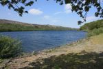 Llyn Padarn photo