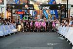 Elite Women's Criterium
